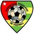Togo Sub 19