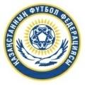 Kazajistán Sub 18