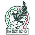 México Sub 18