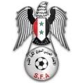 Siria Sub 18