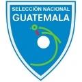 Guatemala Sub 18