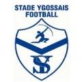 Stade Ygossais