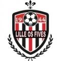 OS Fives