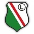 Legia Warszawa Sub 23