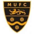 >Maidstone United