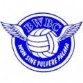 Blaby & Whetstone United