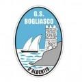 Bogliasco FC