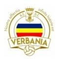 >Verbania
