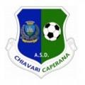 Chiavari Caperana