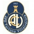 Tortona Villalvernia