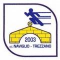 Trezzano Calcio