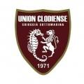Clodiense