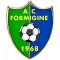 Formigine