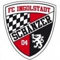 >Ingolstadt 04