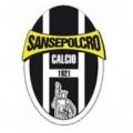 Sansepolcro Calcio