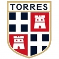 Sassari Torres