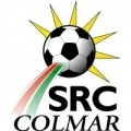 Colmar II