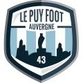 >Le Puy
