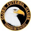 Globo FC Sub 20