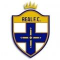 Real FC Sub 20
