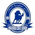 El Bayadh