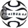 Aldea FS