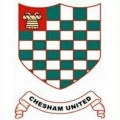 Chesham United