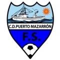 CD Pto. Mazarrón FS