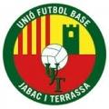 Jabac I Terrassa Sub 19