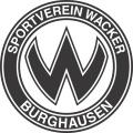Wacker Burghausen Sub 19