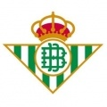 Real Betis Sub 19 B