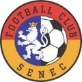 FC Senec
