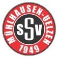 Muhlhausen-Uelzen