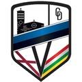 Valvanera CD Sub 19