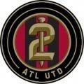 Atlanta United II