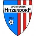 SV Hitzendorf