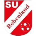 Su Rebenland