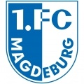1. FC Magdeburg Sub 17