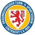 E. Braunschweig Sub 17