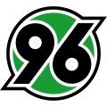 Hannover 96 Sub 17