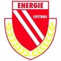 Energie Cottbus Sub 17