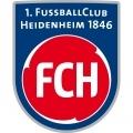 Heidenheim Sub 17