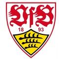 Stuttgart Sub 17