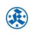 Stuttgarter Kickers Sub 17