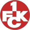 1. FC Kaiserslautern Sub 17