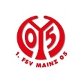 Mainz 05 Sub 17