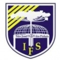 Independiente FSJ