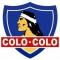 Colo Colo Sub 20