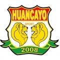 Sport Huancayo Sub 20
