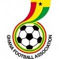 Ghana Sub 23